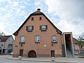 Rixheim-Ecole de musique (2).jpg