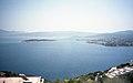 Road to Agio Nikolaos, Crete - panoramio.jpg