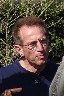 Rob verlinden wikipedia for Rob eigen huis en tuin