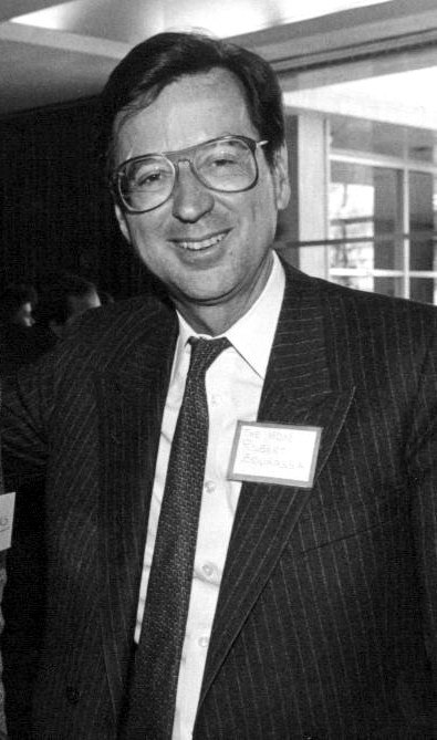 Robert Bourassa01