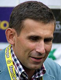 Robert Korzeniowski.jpg