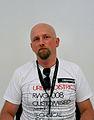 Robert M. Wegner 2011.jpg