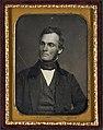 Robert Purvis daguerreotype BPL.jpg