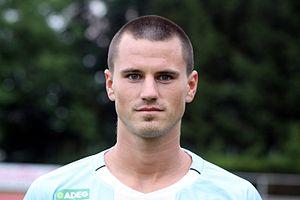 Robert Strobl - TSV Hartberg (2).jpg
