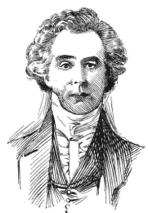 Robert Stuart (explorer) - Image: Robert Stuart explorer