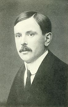 Robert William Seton-Watson.jpg