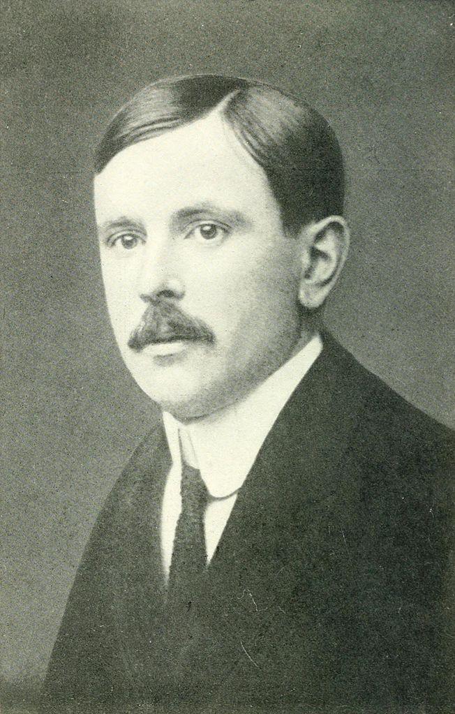 File:Robert William Seton-Watson.jpg - Wikimedia Commons