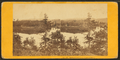 Robin Hoods Cove. Coast of Maine, from Robert N. Dennis collection of stereoscopic views.png