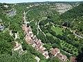 Rocamadour - village 3.jpg