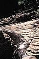 Roches sédimentaires.jpg