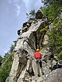 Rock climbing in Mohonk Preserve.jpg