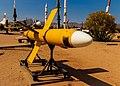 Rocket Science A Visit to White Sands Missile Park (50443399726).jpg