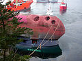 Rocknes shipwreck Norway.jpg