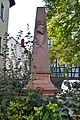 Rodheim vor der Höhe, Kriegerdenkmal 1871-71.jpg