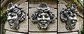 Rodin Serres d'Auteuil Mascaron D1.jpg