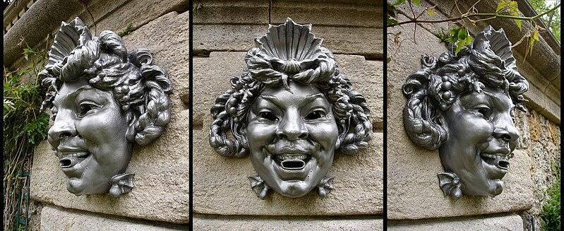 Fichier:Rodin Serres d'Auteuil Mascaron D1.jpg
