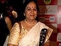 Rohini Hattangadi in 2010.jpg