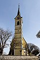 Roitham - Kirche.JPG