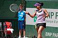 Roland Garros 20140522 - 22 May (55).jpg