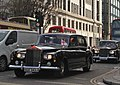 Rolls-Royce PhantomVI CannonSt Sheriff J1.jpg
