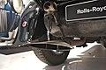 Rolls Royce Exhaust (26227452897).jpg