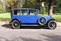 Rolls Royce Phanton img 3388.jpg