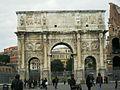 Roma - Foro 2013 005.jpg