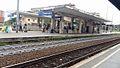 Roma Trastevere railway station.35.jpg