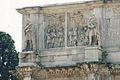 Roman Arch, Rome.jpg