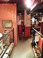 Roman Bath Museum, Eboracum, York, England (7676999212).jpg