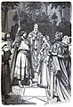 Romancero selecto del Cid (1884) (page 57 crop).jpg