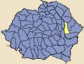 Romania interwar county Cahul.png