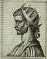 Romanorvm imperatorvm effigies - elogijs ex diuersis scriptoribus per Thomam Treteru S. Mariae Transtyberim canonicum collectis (1583) (14765073931).jpg