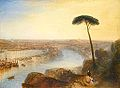 Rome, From Mount Aventine.jpg