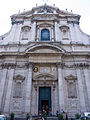 Rome-Eglise Sant'Ignazio-Facade.jpg