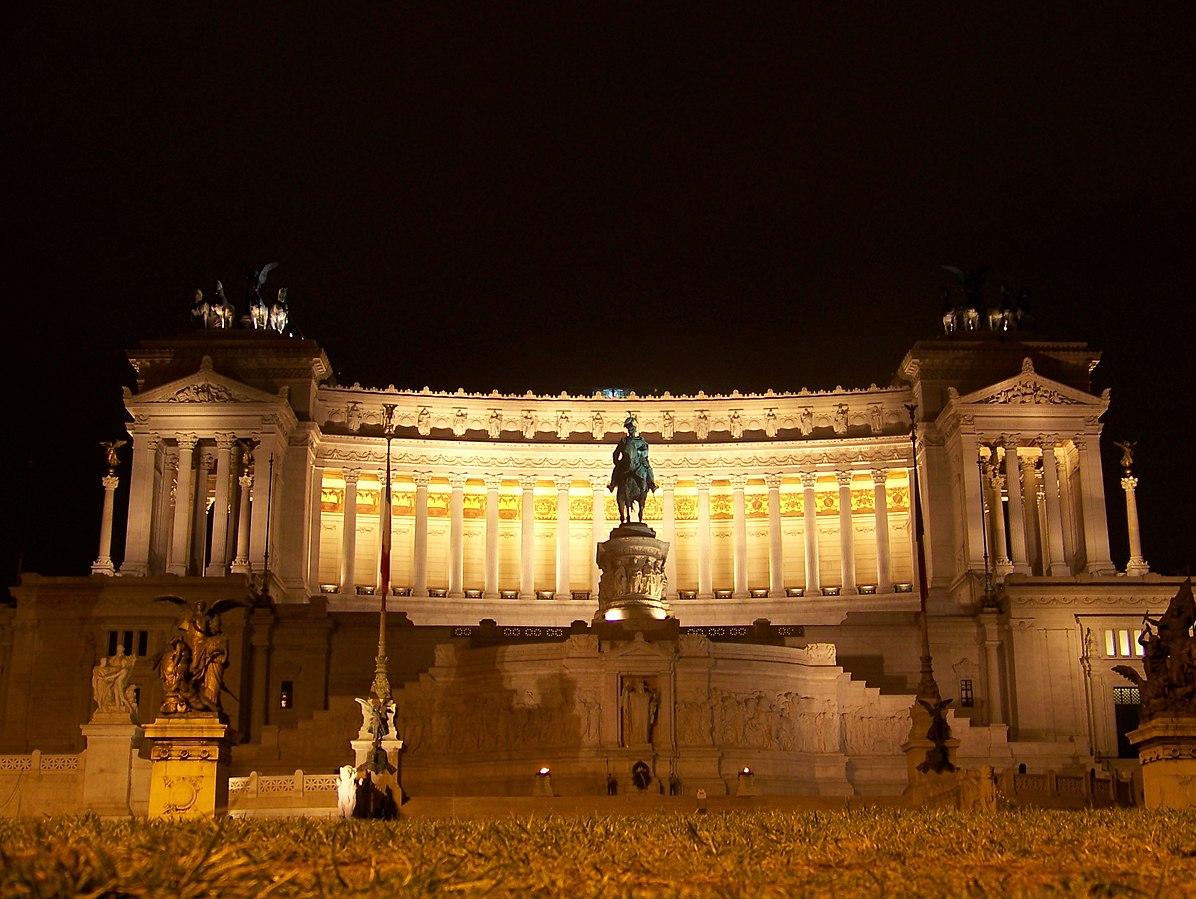 1197px-Rome_26.JPG