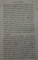 Rome et Carthage page 9.png