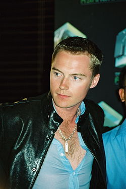 RonanKeating.jpg