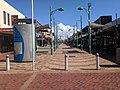 Rooke Street Mall - Devonport Tasmania.jpg