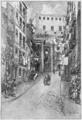 Roque Gameiro (Lisboa Velha, n.º 87) Calçada de S. João da Praça.png