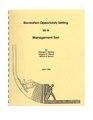 Ros tool 1986.pdf