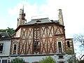 Rosa Bonheur's atelier in Thomery, 2009-09-19 004.jpg