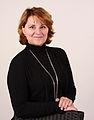 Rosa Estaràs Ferragut, Spain-MIP-Europaparlament-by-Leila-Paul-3.jpg