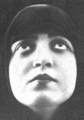 Rosa Ponselle 1920.png