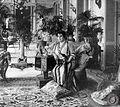Rosa gonzalez casa gobierno 1913.jpg