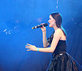 Rosanna Lints 20120706b by Ahsoous.jpg