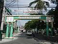 Rosario,Cavitejf3262 11.JPG