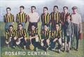 Rosario Central 1931 -3.png