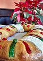 Rosca de reyes mexicana1.jpg