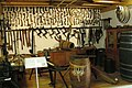 RoscheiderHof-waldmuseum-kueferwerkstatt-2009.jpg